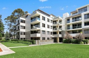 Picture of 247/132 Killeaton Street, St Ives NSW 2075