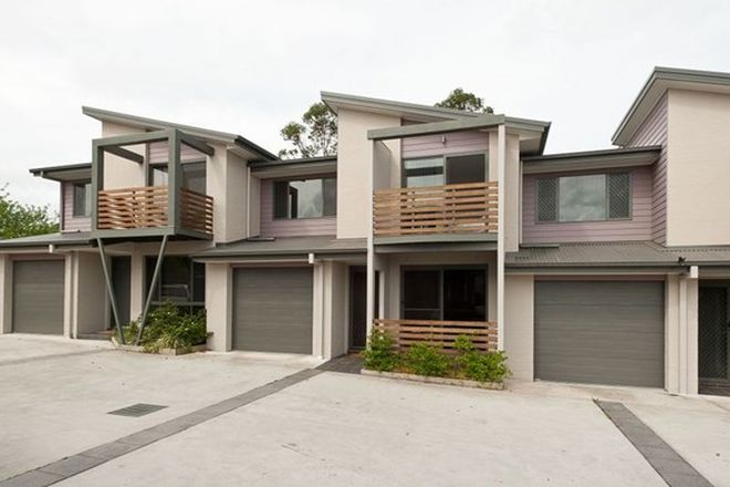Picture of 4/103 Commerce Street, TAREE NSW 2430