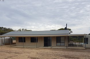 Picture of Lot 4 Paynter Road, Clackline WA 6564