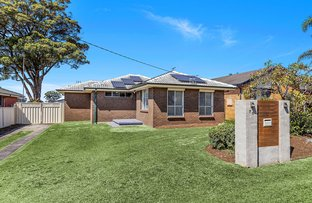 Picture of 73 Captain Cook Drive, Barrack Heights NSW 2528