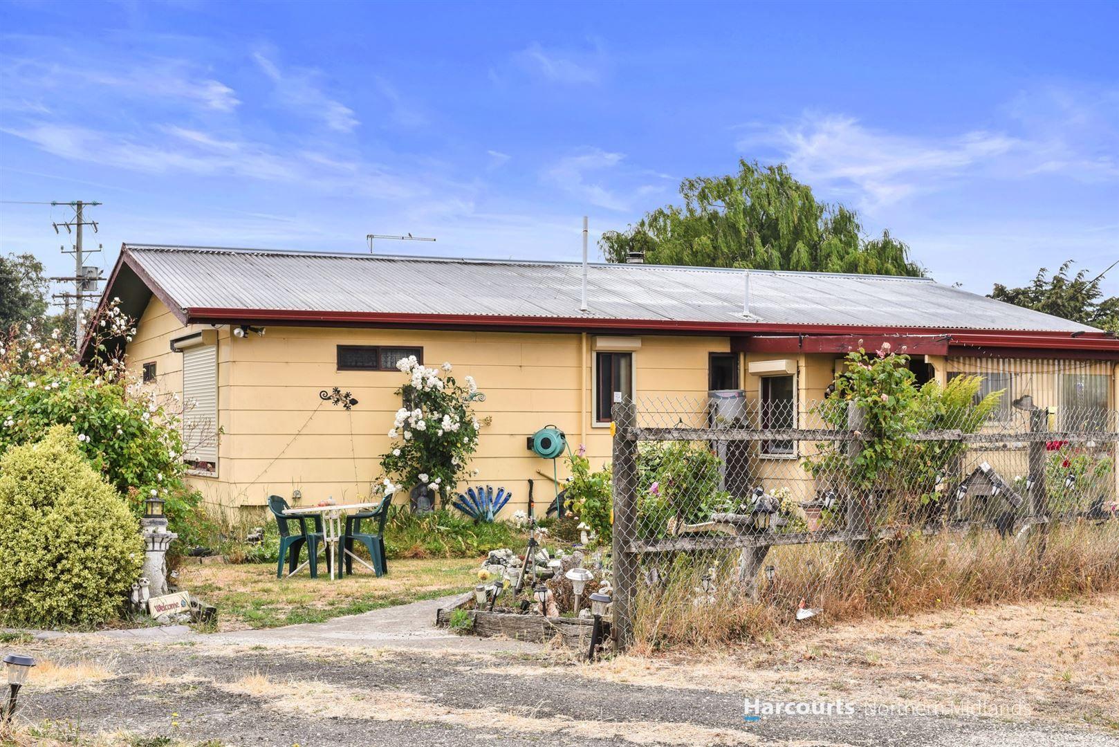 4 Cemetery Road, Perth TAS 7300, Image 0