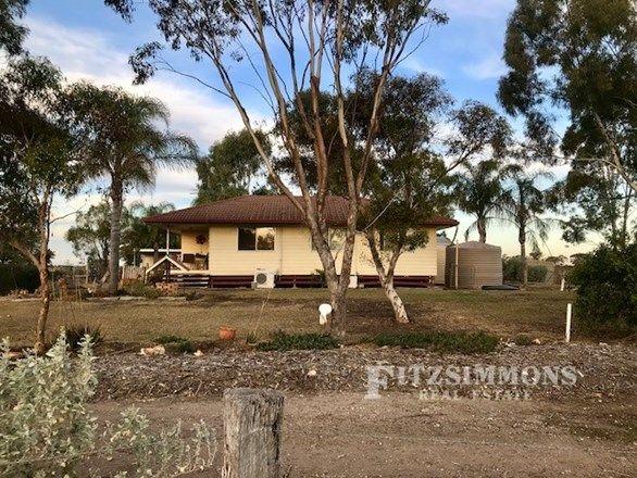 283 Watt Street, Dalby QLD 4405, Image 0