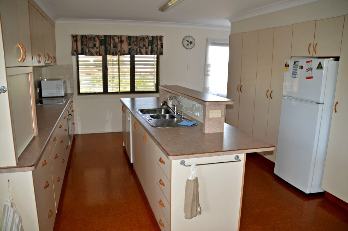68 Riverview Drive, Burrum Heads QLD 4659, Image 2