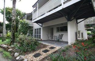 Picture of 16/121 Port Douglas Road, Port Douglas QLD 4877
