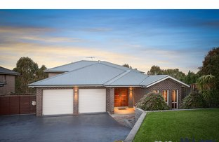 Picture of 18 Robertson Way, Camden Park NSW 2570