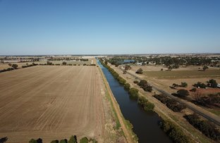 Picture of South Coree Road, Finley NSW 2713