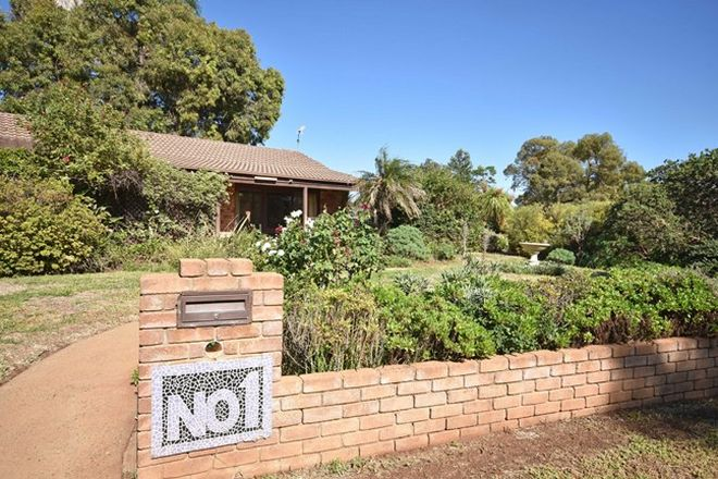 Picture of 1 Timberi Drive, DUBBO NSW 2830
