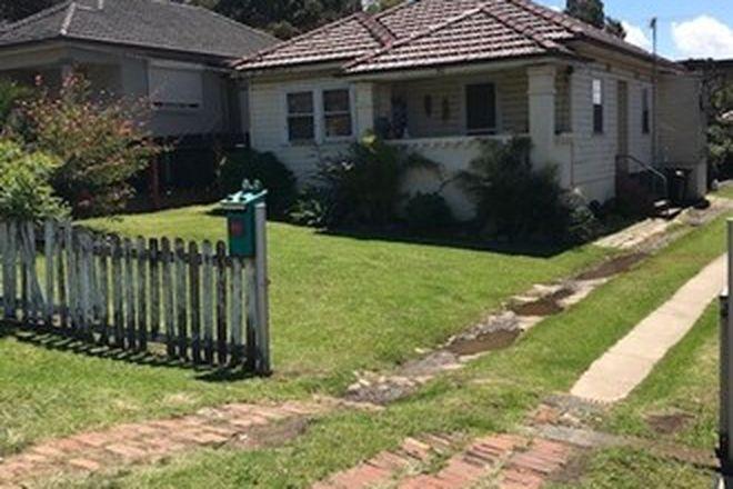 Picture of 30 Heaslip Street, CONISTON NSW 2500