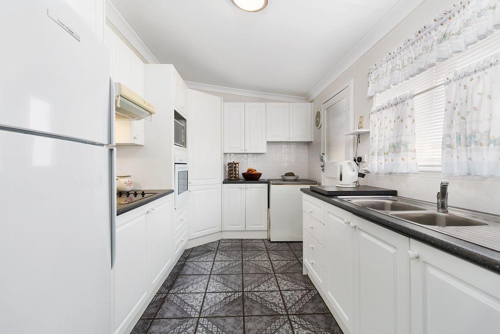 12 Barham Street, Heckenberg NSW 2168, Image 1