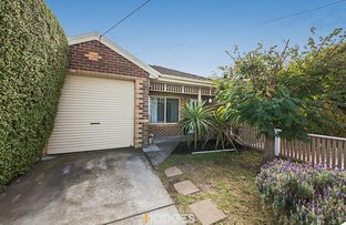 Picture of 101A Rae Avenue, Edithvale VIC 3196