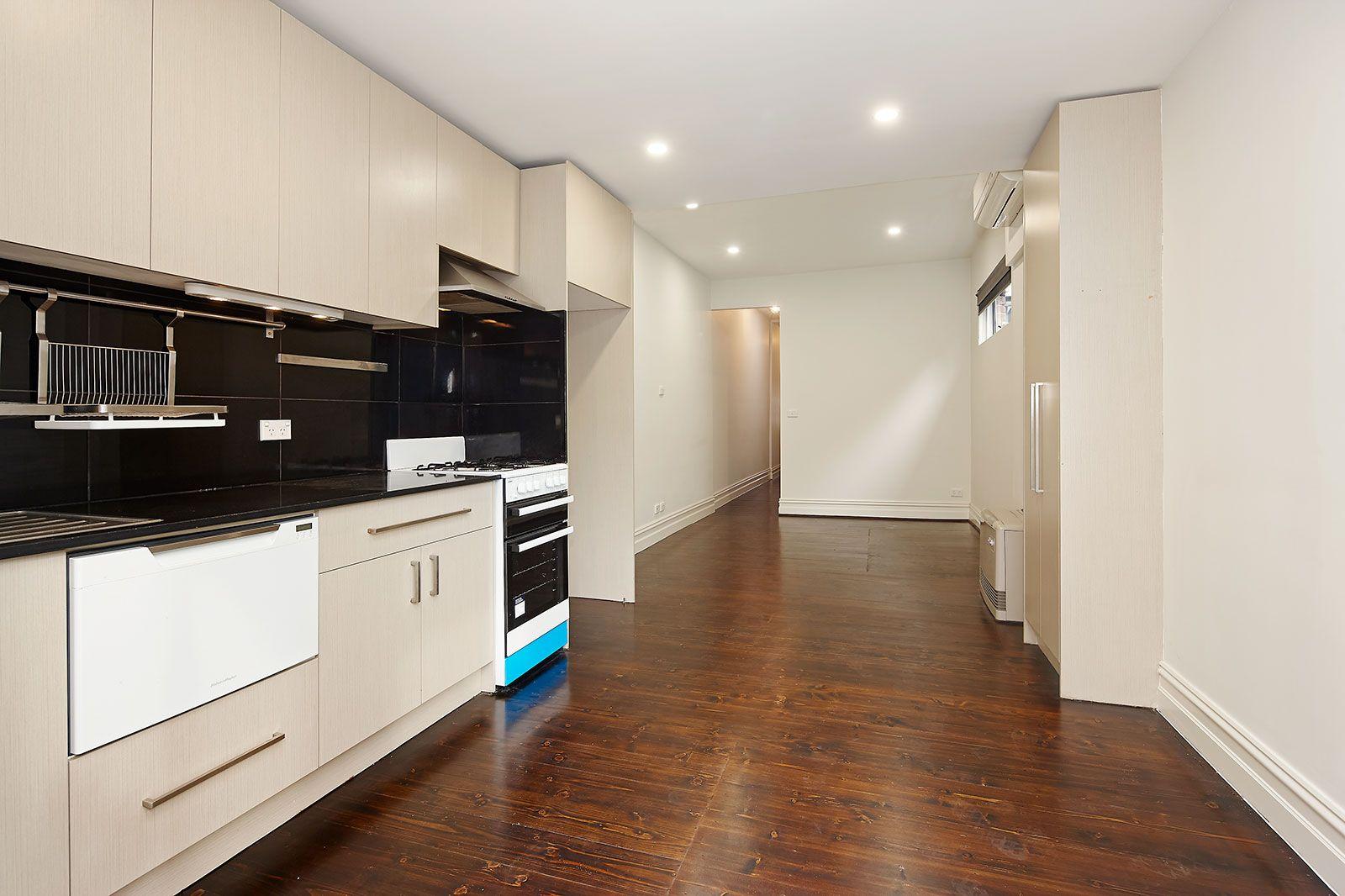 177 Montague Street, South Melbourne VIC 3205, Image 2