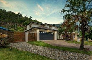 Picture of 5 Savaii Close, Palm Cove QLD 4879