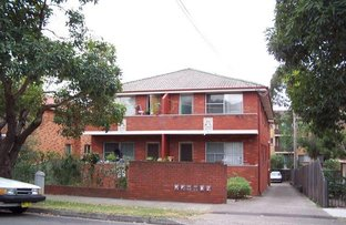 Picture of 4/53 Duke Street, Campsie NSW 2194