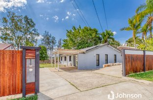 Picture of 36 Estramina Road, Regents Park QLD 4118