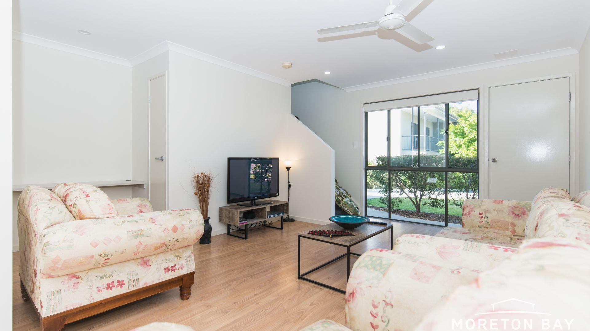 1/17 Crocodile Avenue, Morayfield QLD 4506, Image 2