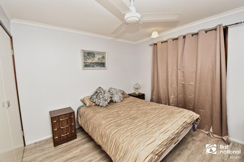 21 Linkes Road, Biloela QLD 4715, Image 2