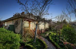 104 Husband Road, Forest Hill VIC 3131