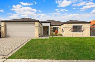 Picture of 5 Balsam Mews, Aveley WA 6069