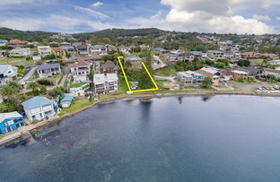 Picture of 78 Ross Street, Belmont NSW 2280