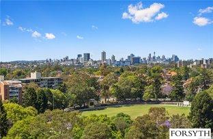 1108/438 Victoria Avenue, Chatswood NSW 2067