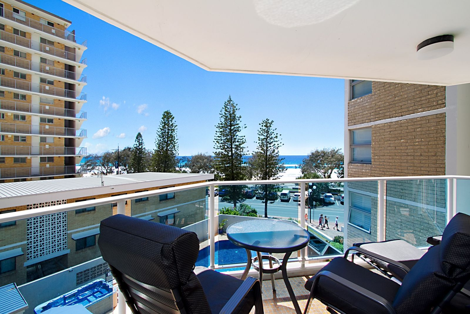15/26 The Esplanade, Surfers Paradise QLD 4217, Image 0