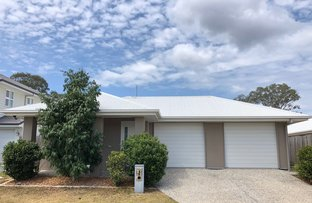 Picture of 94 Fern  Parade, Griffin QLD 4503