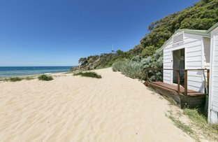 Picture of Bathing Box 1 Point King  Road, Portsea VIC 3944