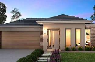 Lot 139 Province St, Doreen VIC 3754