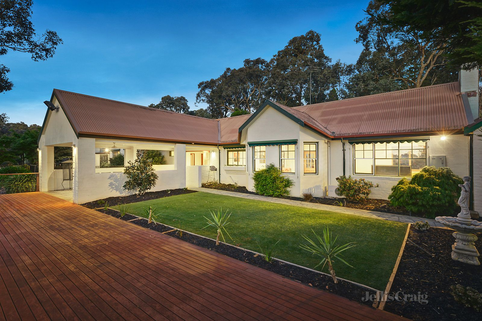33-41 Beauty Gully Road, Warrandyte VIC 3113, Image 1