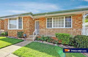 Picture of 2/51-53 Pennant Avenue, Denistone NSW 2114