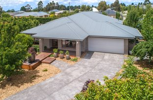Picture of 5 Thomas Place, Gisborne VIC 3437