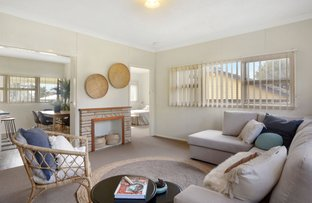 Picture of 167 Mckay Street, Nowra NSW 2541