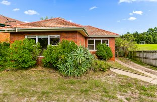 Picture of 65 O'Neill Street, Brighton Le Sands NSW 2216