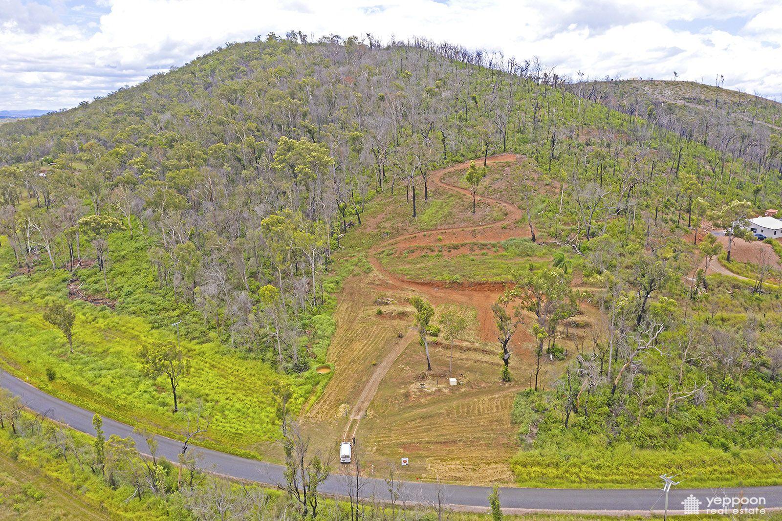 98 Mount Rae Road, Bungundarra QLD 4703, Image 0