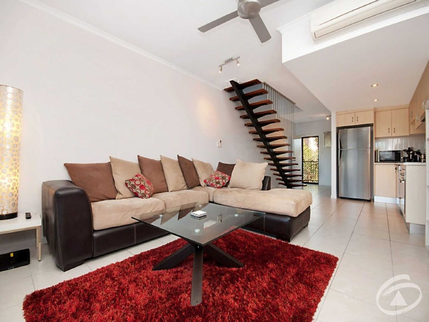 10/6 James Street, Cairns North QLD 4870, Image 2