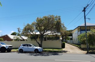 Picture of Scarborough QLD 4020