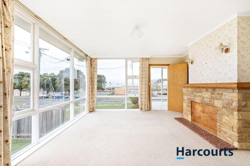 1 Haines Place, Devonport TAS 7310, Image 2
