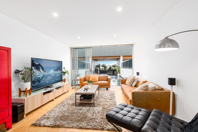 Picture of 19E William Street, BEACONSFIELD NSW 2015