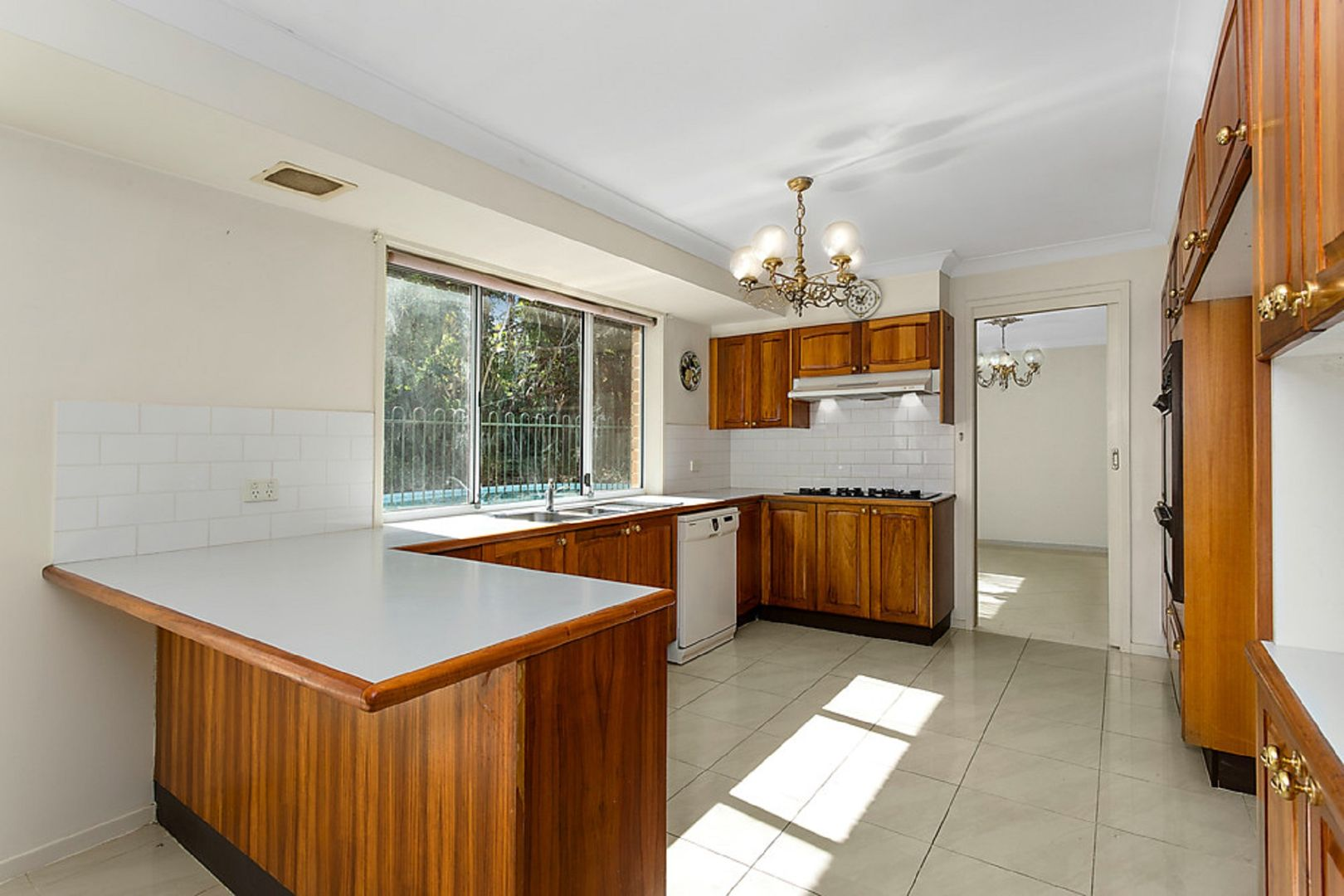 37 David Road, Castle Hill NSW 2154, Image 1