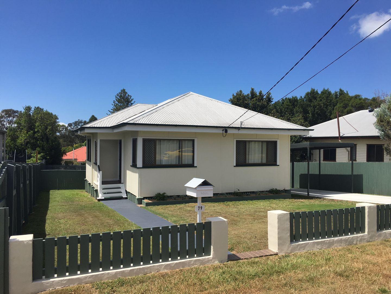 79 Beor Street, Chermside QLD 4032, Image 0
