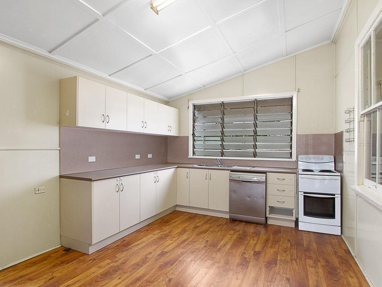 12 Philp Street, Hermit Park QLD 4812, Image 1