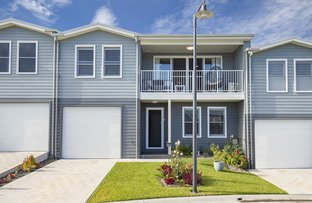 Picture of 7 Wattlebird Crescent, Elermore Vale NSW 2287