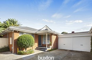 Picture of 6/126-128 Lower Dandenong Road, Parkdale VIC 3195