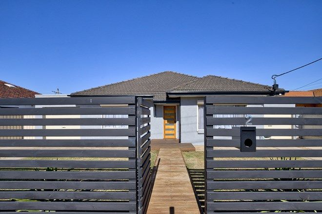 Picture of 2 Portland Road, QUEENSTOWN SA 5014