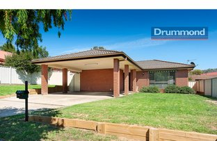 Picture of 823 Tenbrink Street, Glenroy NSW 2640