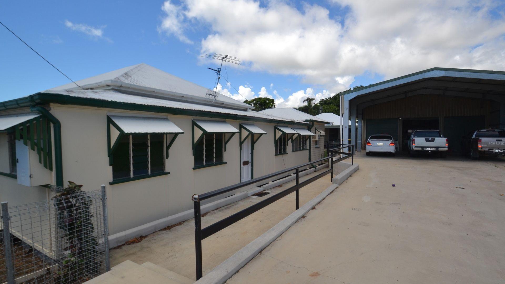 37 Leichhardt St, Bowen QLD 4805, Image 2