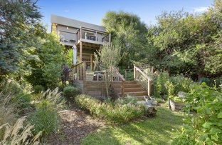 Picture of 24 Pine (Entry Myers Dve) Grove, Shoreham VIC 3916