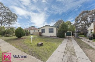 Picture of 3 Nelanglo Street, Gunning NSW 2581