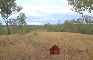 Picture of Gayndah QLD 4625