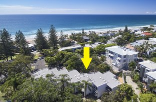 3/2 Crank Street, Sunshine Beach QLD 4567